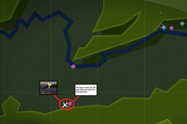 File:Early Warnings Map 3.jpg