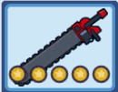 File:Level 5 ADV-Chain Saw.png