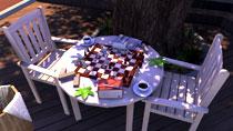 File:Map chess.jpg