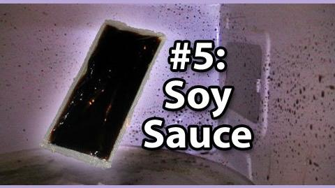 Is It A Good Idea To Microwave Soy Sauce?
