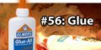 3x012 - Glue