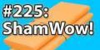 8x012 - ShamWow