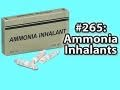 File:Ammonia Inhalants.png