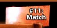 1x011 - Match