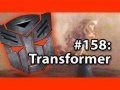 Thumbnail for version as of 23:21, July 14, 2011