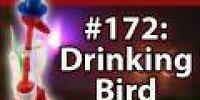 7x006 - Drinking bird