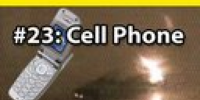 2x005 - Cell phone