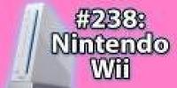 8x025 - Nintendo Wii