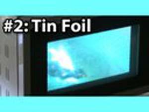 File:Tin foil.jpg