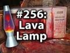 Lava Lamp HD