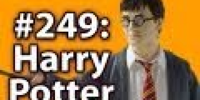9x007 - Harry Potter and Candles