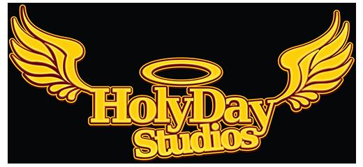File:HolyDayStudiosLogo.png