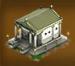 File:Building Temple.png