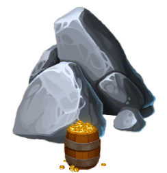File:Stone.png