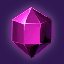 File:VoidCrystal.png