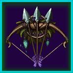 File:Emblem05.png