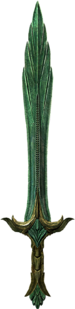 File:Glass sword.png