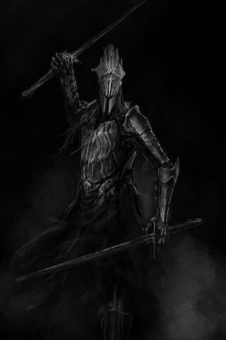 File:Witch king Wraith.jpeg