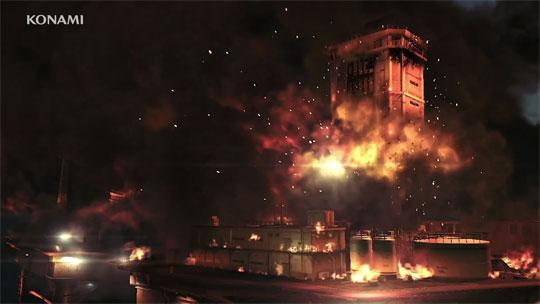 File:Metal-Gear-Solid-V-The-Phantom-Pain-Mother-Base.jpg