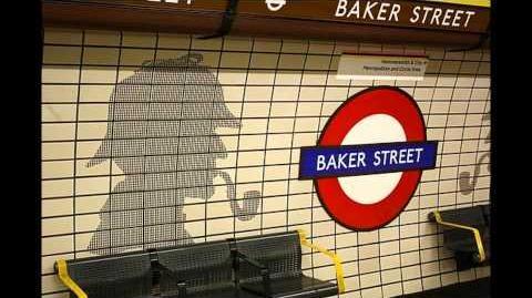 Baker Street Sax Loop 1080p-0