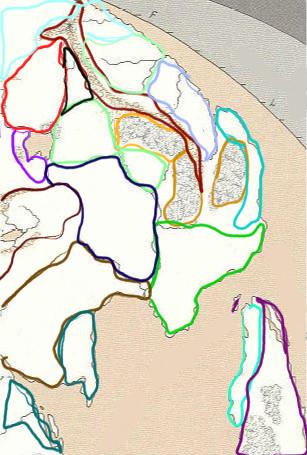 File:Map thing.jpg
