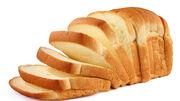 Bread-005