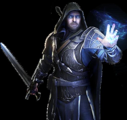 File:The Dark Ranger skin.png