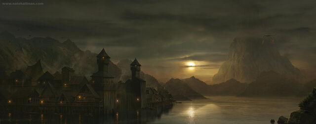 File:Lake town the hobbit by n8package-d2oswwp.jpg