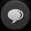 Thumbnail for version as of 00:41, November 12, 2013