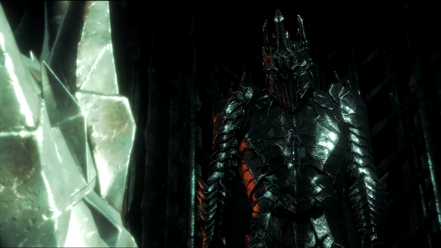 File:Shadow of War Sauron 2.png