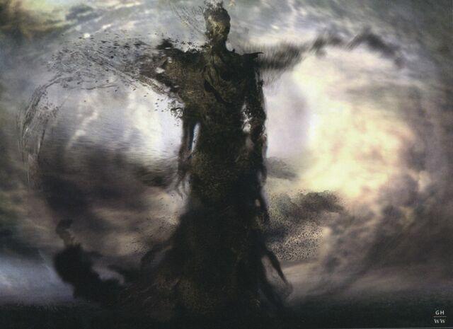 File:Necromancer2-1024x744.jpg