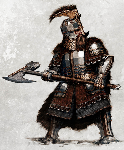 File:Lord Dain Concept Art 2.png