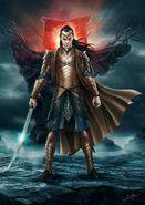 Elrond by danpilla-d8lq043