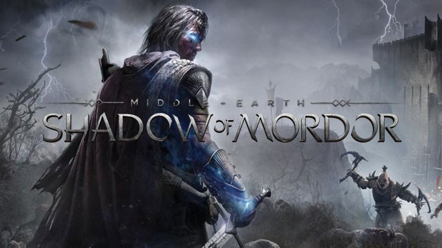 File:Middle-earth-shadow-of-mordor-crash-fix.jpg