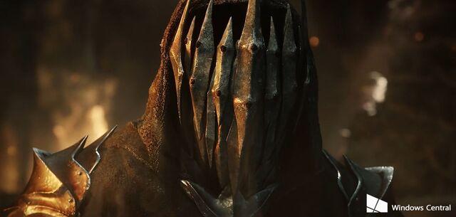 File:Shadow-of-mordor-wraith.jpg