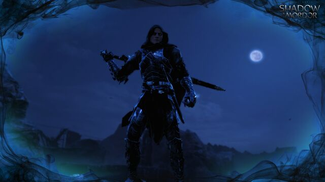 File:Middle-earth™ Shadow of Mordor™ 20141023113848.jpg