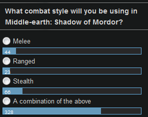 File:Combat Style poll.png