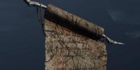 Herald's Scroll