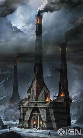 File:Seregost-orc-industrial-1493091172462 1280w.jpg