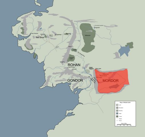 File:Mordor Map.png