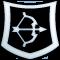 File:Azkar quest icon.png
