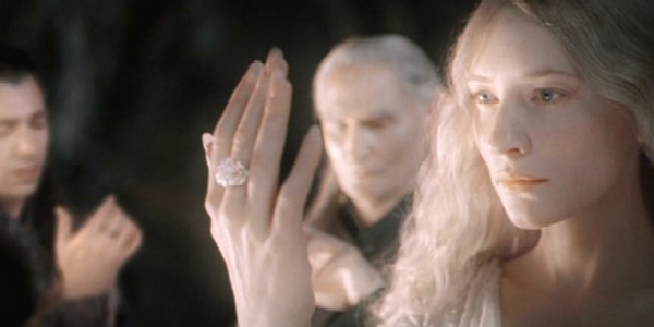 File:Galadriel Ring of Power.jpg