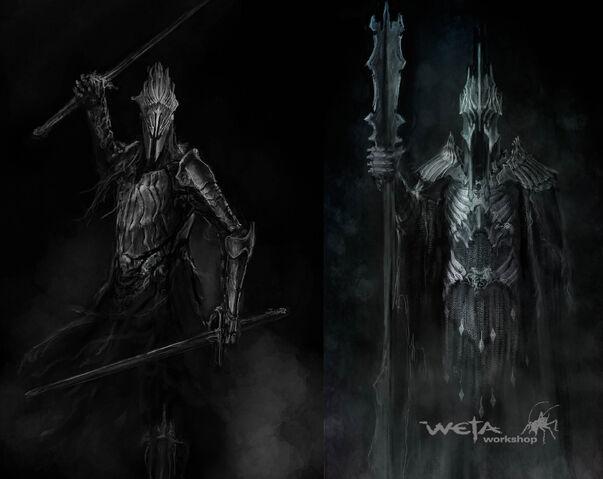 File:Hobbit-3-Design-COSFeb-2015-066.jpg