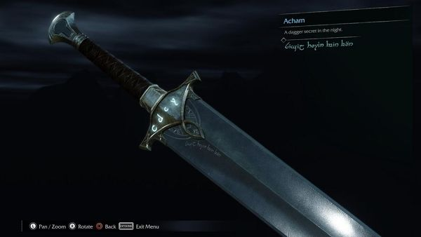 File:Acharn-legend