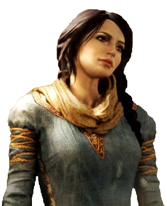 File:Loreth (Middle Earth Shadow of Mordor).png