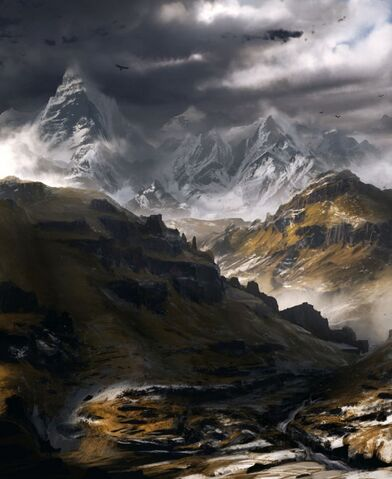 File:The lord of the rings war in the north conceptart utT5l.jpg