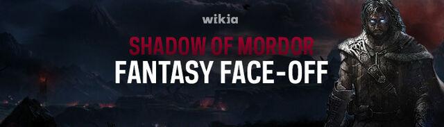 File:Fantasy Face-Off Blog Header.jpg