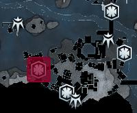 Apothecary Jar map