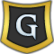 File:Gollum quest icon.png