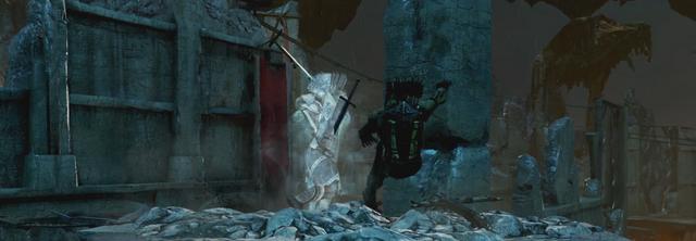 File:Shadow Strike 2.png